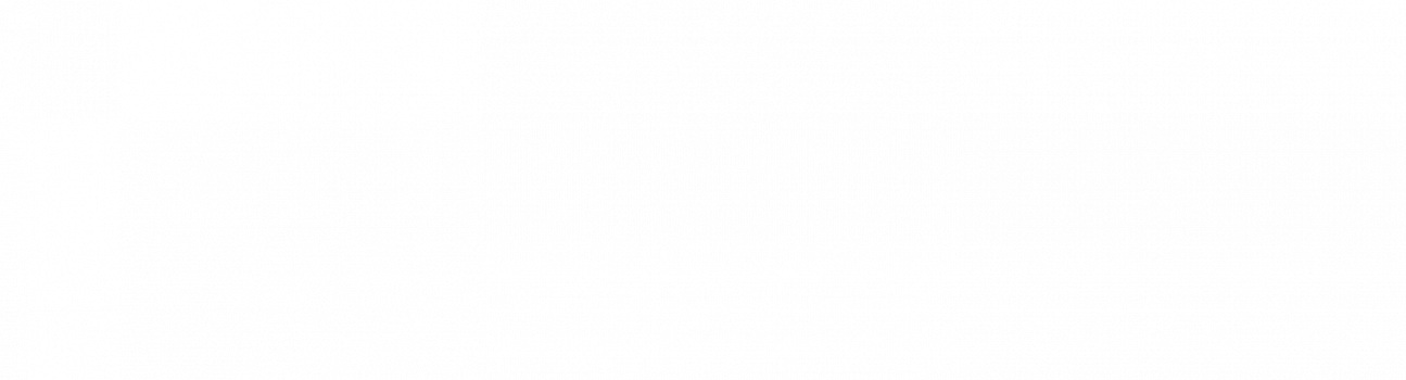 Quiche au Prosciutto et au Brie